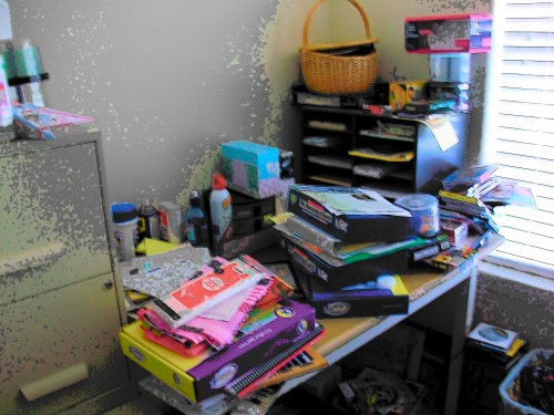 mess-in-my-office